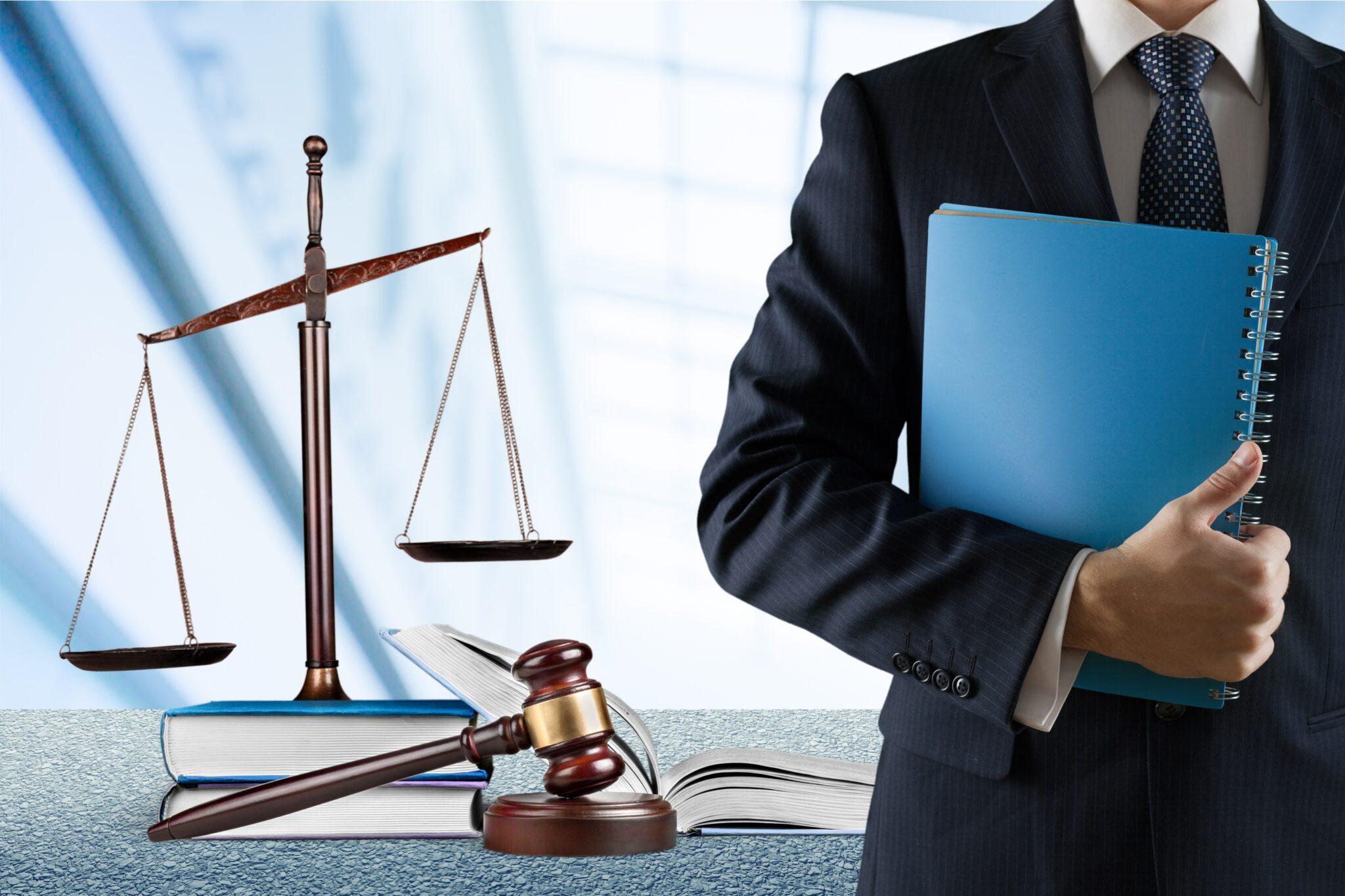 таможенный юрист консультация